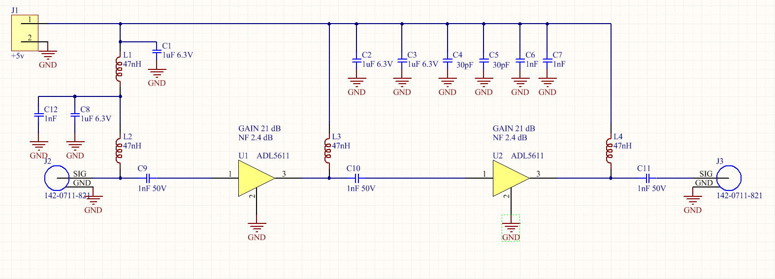 gps_preamp_schematic