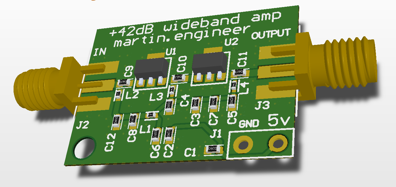 wideband_amp_3d