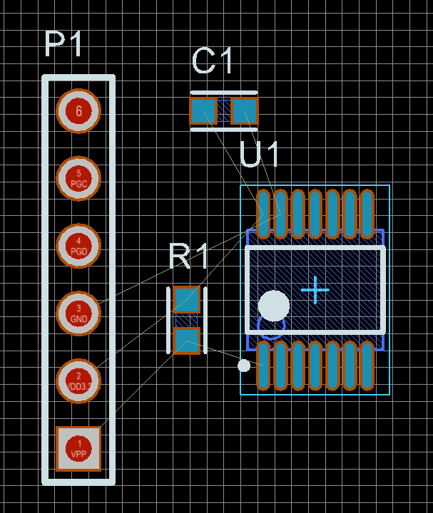 20-pcb-parts