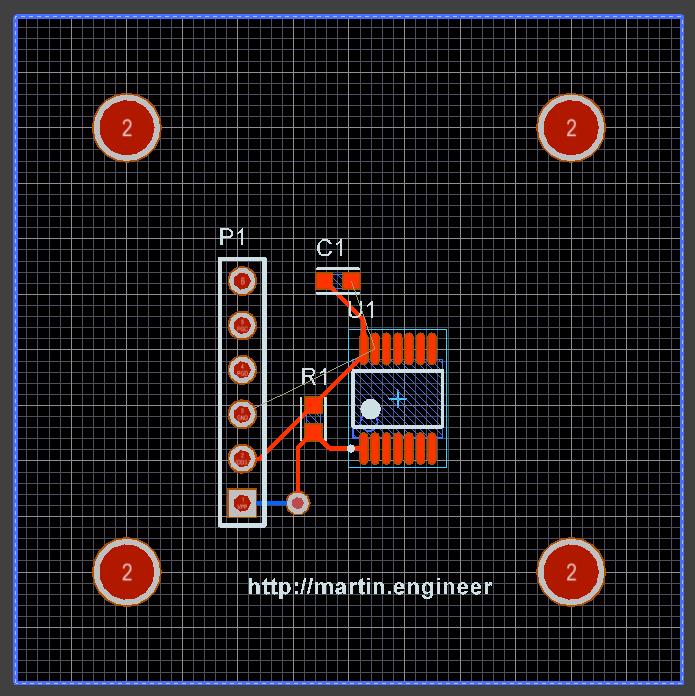 27-simple-pcb-design